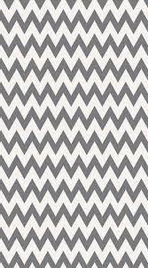 chevron area rug 8x10 decorating flooring ideas using chevron area rug with sivas