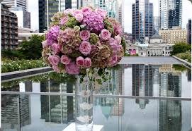 botanical brouhaha submerged flowers u0026 fruit