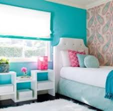 Asian Paints Bedroom Colour Combinations Home Design Bedroom Decorating Bination Colour Orange And Brick