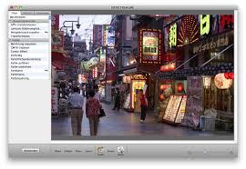 die besten kostenlosen apps für mac app store die besten kostenlosen apps mac