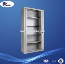 stupendous kitchen cabinet roller shutter kitchen druker us