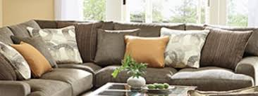 taupe gray sofa looks army green in certain light what paint color