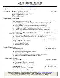 include gpa resume alex drawing dreamy runnerswebsite