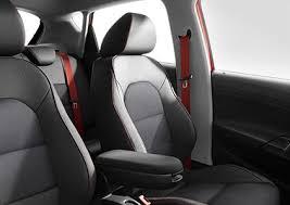 siege seat ibiza seat ibiza 5d car design seat