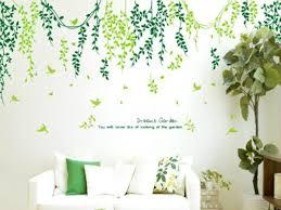 dreams garden u2013 wall mural decals thefabulousroom com