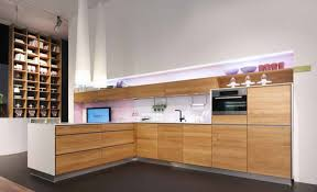solid wood kitchen cabinets solid wood kitchen cabinets uk tv