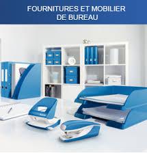 fournitures bureau en ligne fournitures et mobilier de bureau en belgique