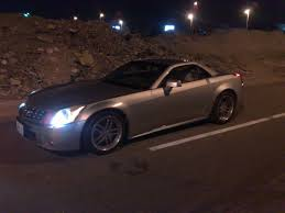 cadillac xlr with a lsx t6060 page 2 ls1tech camaro and