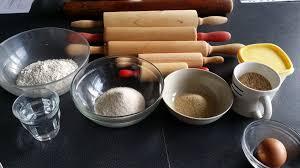 cours de cuisine seine et marne patatartes le dernier cours parlait des pâtes à tarte odile
