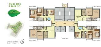 Granny Unit Plans Flats Plans Pictures Free New Granny Flat Design Home Office