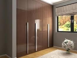 Pics Of Bedroom Interior Designs Bedroom Interior Designs
