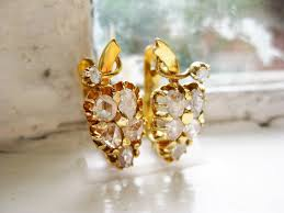 gold earrings philippines what is the value of an antique jewelry philippine jewelry