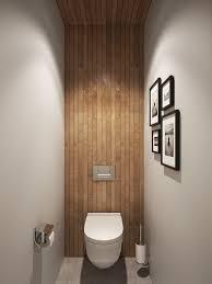 imperfect interiors london based interior designer u0026 stylist