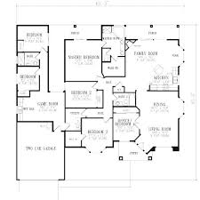 six bedroom house plans design ideas 6 bedroom house plans photos and video of 6 bedroom