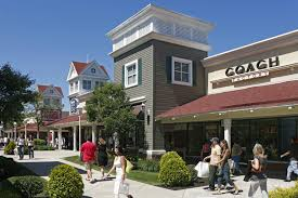 potomac mills outlet mall in prince william virginia clinton crossing premium outlets