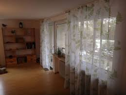 deciphering german curtain terminology two small potatoes