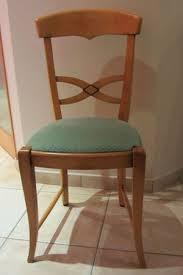 refaire l assise d une chaise changer le tissu d une chaise tous les messages sur changer le