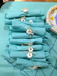 the sea baby shower ideas 25 best sea baby showers ideas on theme baby