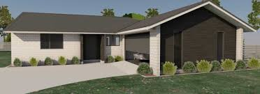 the complete package dr072 signature homes