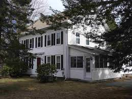 Homes For Sale Wolfeboro Nh by Wolfeboro Nh Real Estate Guide Homes For Sale