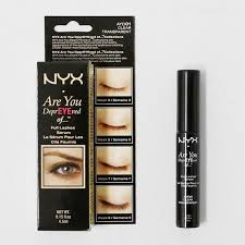 Serum Nyx 65 best nyx cosmetics images on makeup eye