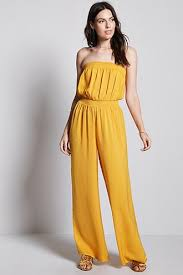 forever 21 jumpsuits dresses rompers jumpsuits forever 21