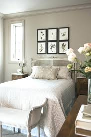 2014 home decor color trends interior paint colors for 2014 best interior paint colors for