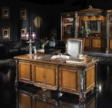 Home Office Furniture Online Nz Furniture Vintage Wooden Formal Executive Home Office Furniture