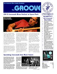 the groove nov dec 2017 by steve jones issuu