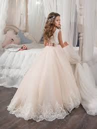 kids wedding dresses fashioned kids wedding dress festooning wedding dress ideas