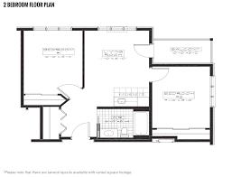 floor plan 2 bedroom apartment magnificent floor plan 2 bedroom apartment also interior home