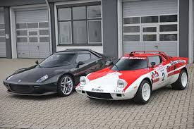 porsche 917 kit car open design discussion and what u0027s next archive factory five