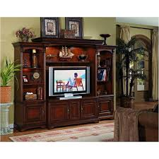 70 Inch Console Table 281 70 441 Hooker Furniture Brookhaven Tv Console