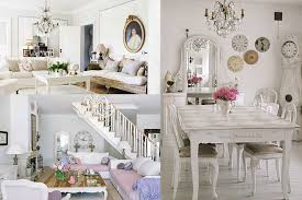 Shabby Chic Interior Decorating by Living Room New Modern Shabby Chic Living Room Shabby Chic Living