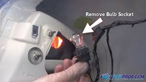where can i get my brake light fixed how to fix running light problems in under 20 minutes
