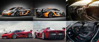 mclaren p1 concept big question mclaren p1 gtr or ferrari fxx k ot formula1