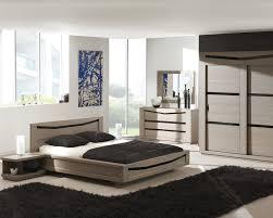 catalogue chambre a coucher en bois stunning chambre de nuit en bois moderne ideas design trends