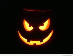halloween tiled background free halloween powerpoint template virtren com