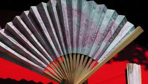 japanese fan symbolism of japanese fans synonym