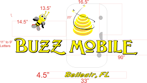 buzz mobile the perfect boat name on sixty foot yacht u2013 boat name