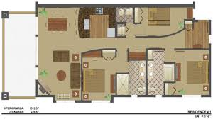 Townhome Plans Cute Duplex House Plans Homes Zone