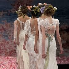 pettibone wedding dresses pettibone wedding dresses feature unique backs modern