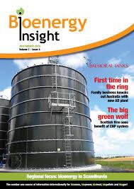 deep silo builder july 2014 biomass magazine by bbi international issuu