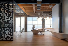 Build A Reception Desk Plans by 12 Inspiring Reception Desk Designs