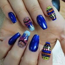 Meme Nail Art - yellow nails art toe nail art for beginners black and beige nail art