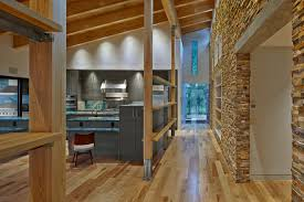 Palm Beach Tan Austin Tx Norstone Blog Natural Stone Design Ideas And Projects