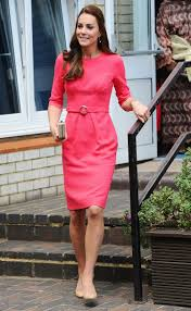 kate middleton style an interview with goat fashion designer jane