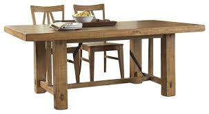 Small Pine Dining Table Dining Room Trend Ikea Dining Table Small Dining Tables On Rustic