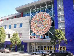 San Francisco State University Map by City College Of San Francisco Campus Map You Can See A Map Of