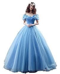 cinderella quinceanera dresses zechun womens cinderella quinceanera dress prom gowns